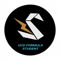 UCD Formula Student at Silverstone