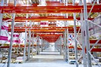 High Bay Lighting for Warehouses - Key Considerations