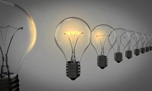 Litho Smart Lighting