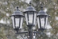 3 Reasons to Switch to LED This Winter