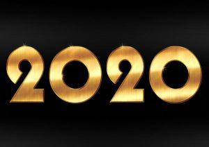 Litho 2020