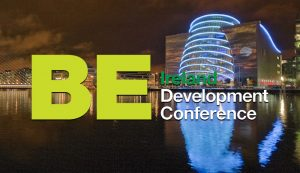BE Conference
