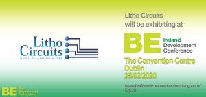 Litho BE Conference