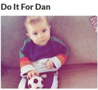 Do It for Dan – Litho Circuits Supports a Great Cause |