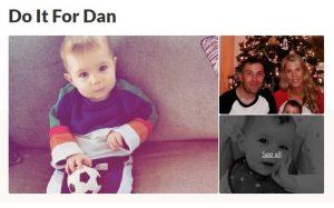 Do it for dan