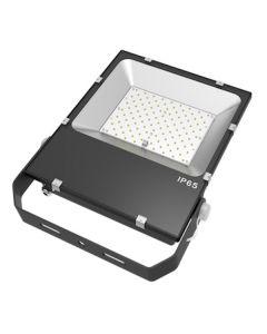 120 watt LED Flood Light