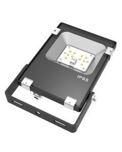 10-watt LED Flood light