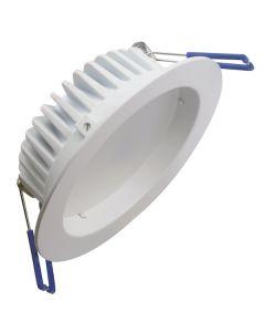 10w LED Down Light