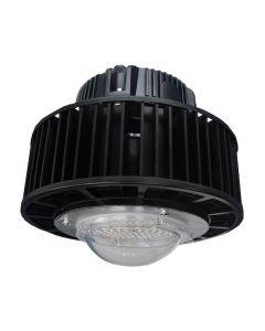 LED HBG 80-watt High Bay