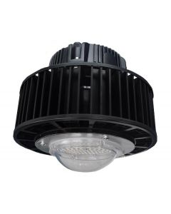 LED HBG 120-watt High Bay