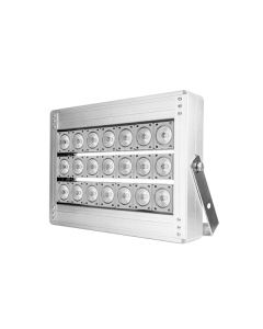 Marine Sea 150-watt Flood Light