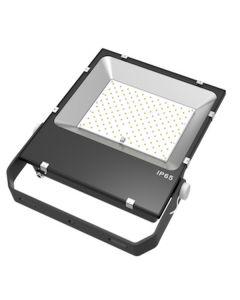 150 watt LED Flood Light