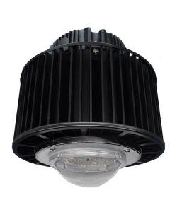 LED HBG 150-watt High Bay