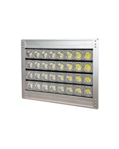 Marine Sea 200-watt Flood Light