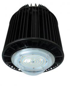 LED HBG 200-watt High Bay