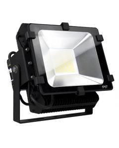 250w LED High Powered Spot Light