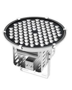 250 to 500-watt LED Sports Floodlight