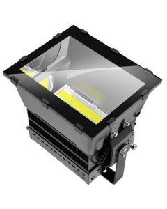 1000-watt LED S-Sports Floodlight