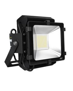 300w LED High Powered Spot Light