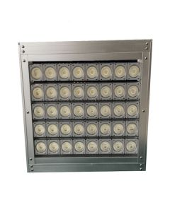Marine Sea 300-watt Flood Light