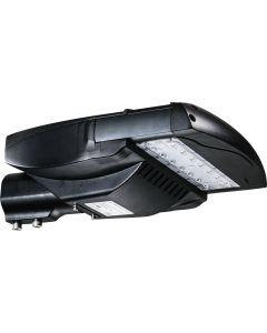 LithoPlus MK002