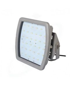 IP68 Marine Grade Flood Light 20w