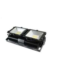 500w LED High Powered Spot Light