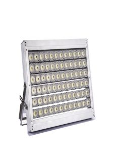 Marine Sea 400-watt Flood Light