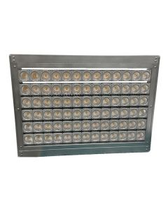 Marine Sea 500-watt Flood Light