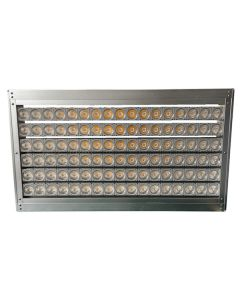 Marine Sea 1000-watt Flood Light