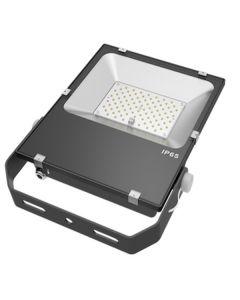 80 watt LED Flood Light