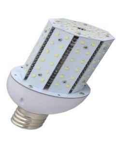 LED Corn Light 40-watt
