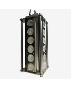 240-watt Submersible Flood Light