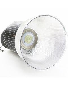 400w CREE XTE LED High Bay