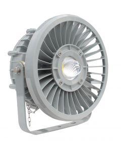 LED ATEX Series 7