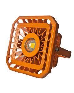 LED ATEX Series 2