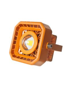 LED ATEX Series 3