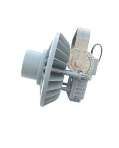 LED ATEX Series 6HP Bracket