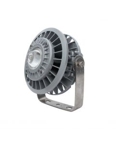 LED ATEX Series 5HP Bracket