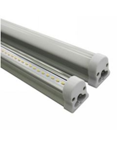 600mm LED T5 Mounted Tube