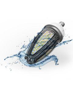 LED IP65 80w Corn Light