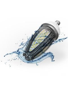 LED IP65 10w Corn Light