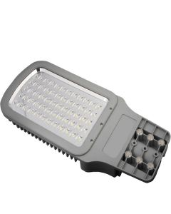 IP68 Marine Grade Street Light 200