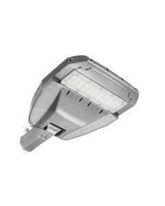 SX30P LED Street Light