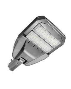 SX100P LED Street Light