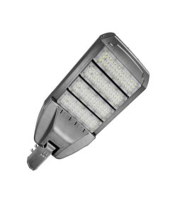 SX240P LED Street Light
