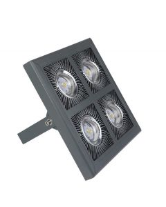 120-200w LED Low Bay