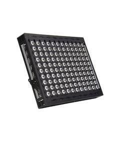 2000-watt LED Sports Stadium Light