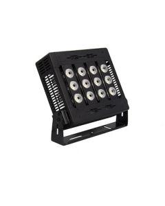 150-watt LED Sports stadium light