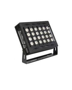 200-watt LED Sports stadium light